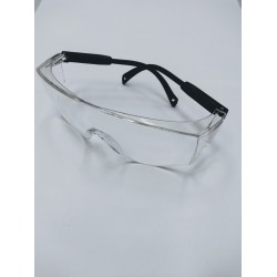 Очила защитни - SG19C - ACER II